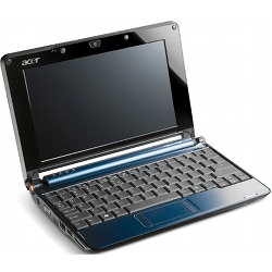 Acer Aspire One AOA110